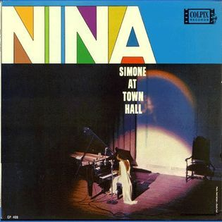 nina-simone-nina-simone-at-town-hall.jpg