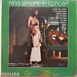nina-simone-nina-simone-in-concert.jpg