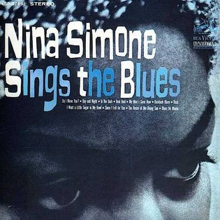 nina-simone-nina-simone-sings-the-blues.jpg