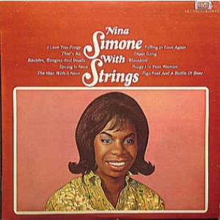 nina-simone-nina-simone-with-strings.jpg