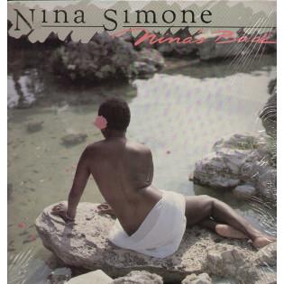 nina-simone-ninas-back.png