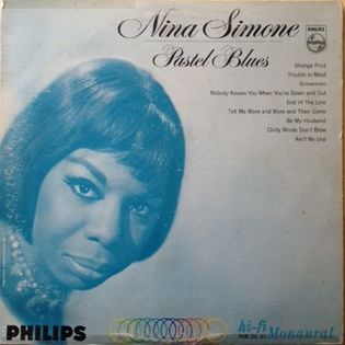 nina-simone-pastel-blues.jpg