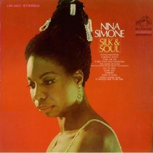 nina-simone-silk-and-soul.jpg