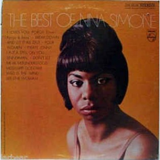 nina-simone-the-best-of-nina-simone.jpg