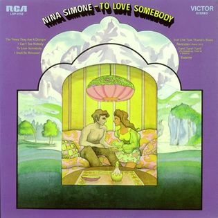 nina-simone-to-love-somebody.jpg