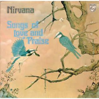 nirvana-songs-of-love-and-praise.jpg