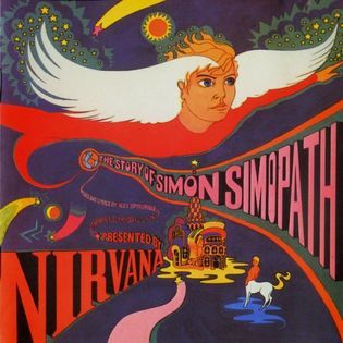nirvana-the-story-of-simon-simopath.jpg