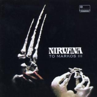 nirvana-to-markos-iii.jpg
