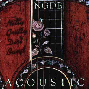 nitty-gritty-dirt-band-acoustic.jpg