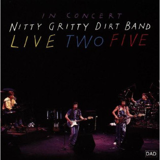 nitty-gritty-dirt-band-live-two-five.jpg