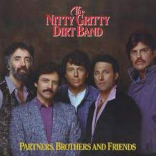 nitty-gritty-dirt-band-partners-brothers-and-friends.jpg