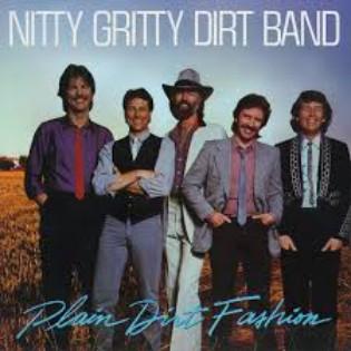 nitty-gritty-dirt-band-plain-dirt-fashion.jpg