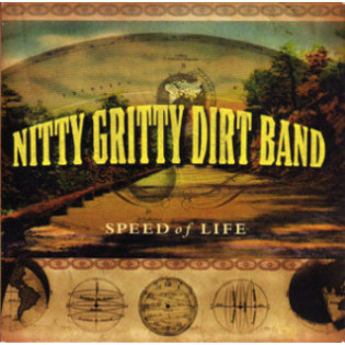 nitty-gritty-dirt-band-speed-of-life.jpg
