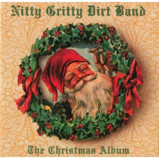 nitty-gritty-dirt-band-the-christmas-album.jpg