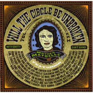 nitty-gritty-dirt-band-will-circle-be-unbroken-volume-iii.jpg
