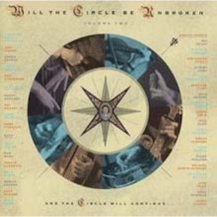 nitty-gritty-dirt-band-will-circle-be-unbroken-volume-two.jpg
