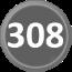 no0308.png