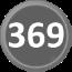 no0369.png