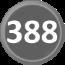 no0388.png
