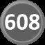 no0608.png