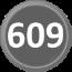 no0609.png