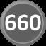 no0660.png