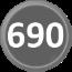 no0690.png