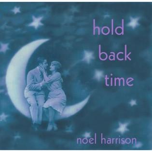 noel-harrison-hold-back-time.jpg