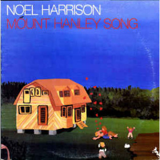 noel-harrison-mount-hanley-song.jpg