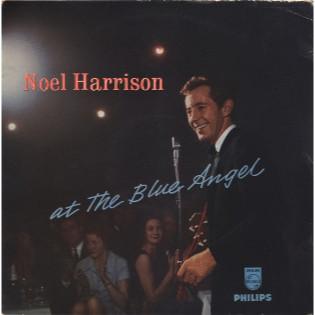 noel-harrison-noel-harrison-at-the-blue-angel.jpg