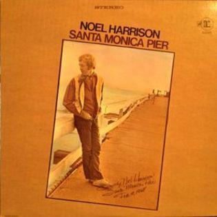 noel-harrison-santa-monica-pier.jpg