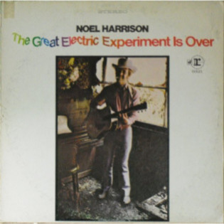 noel-harrison-the-great-electric-experiment-is-over.jpg