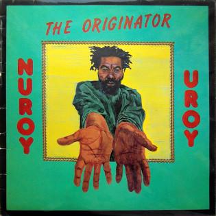nuroy-u-roy-the-originator.jpg