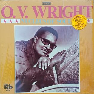 o-v-wright-nucleus-of-soul.jpg