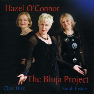 oconnor-and-the-bluja-project-the-bluja-project.jpg