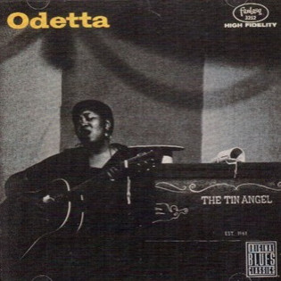 odetta-and-larry-the-tin-angel.jpg