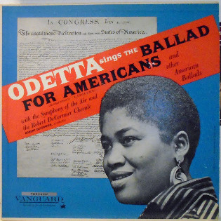 odetta-ballad-for-americans-and-other-american-ballads.jpg