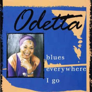odetta-blues-everywhere-i-go.jpg