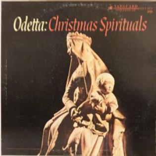 odetta-christmas-spirituals.jpg