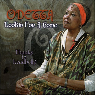 odetta-looking-for-a-home.jpg