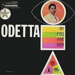 odetta-my-eyes-have-seen.jpg