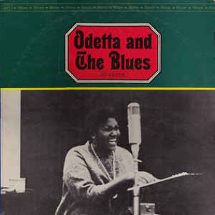 odetta-odetta-and-the-blues.jpg