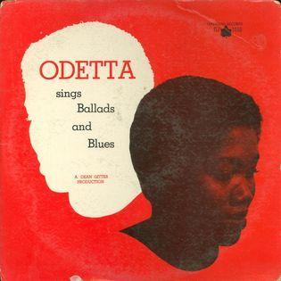 odetta-odetta-sings-ballads-and-blues.jpg