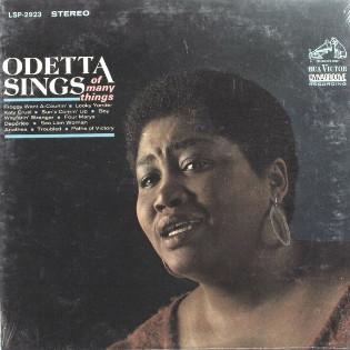 odetta-odetta-sings-of-many-things.jpg