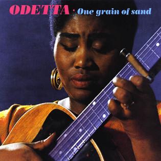 odetta-one-grain-of-sand.jpg