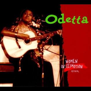 odetta-women-in-emotion.png