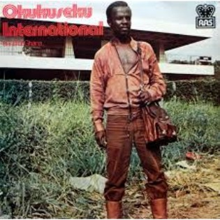 okukuseku-international-band-of-ghana-yebre-ama-owou.jpg