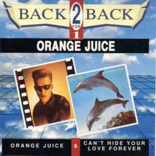 orange-juice-orange-juice-you-cant-hide-your-love-forever.jpg