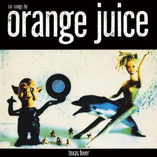 orange-juice-texas-fever.jpg