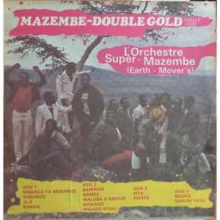 orchestra-super-mazembe-double-gold.jpg